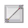 Intensiv-ProxoStrip-Anterior-1-21-94x95